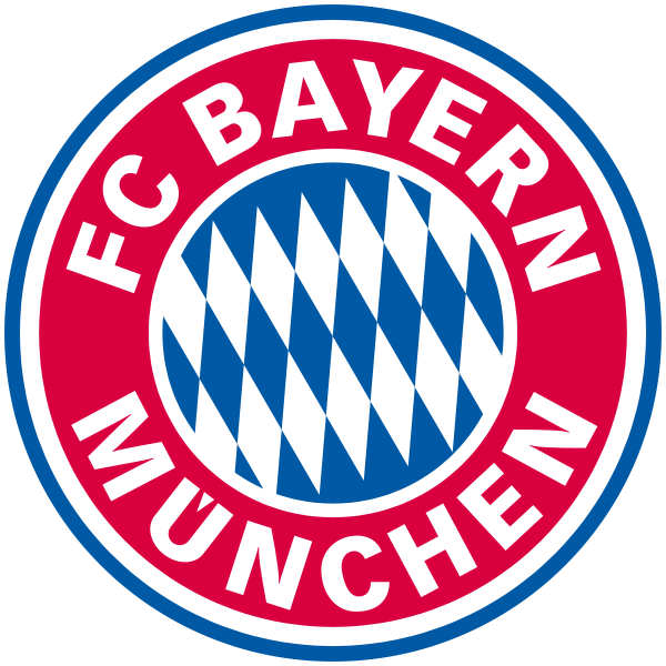 Tu equipo(club) - Página 7 Escudo-bayer-munich