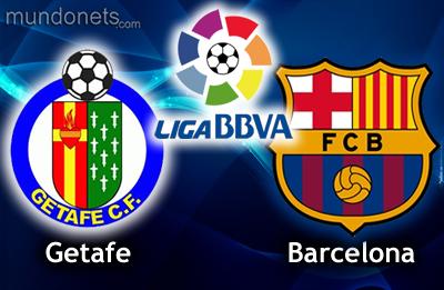 [FIFA 14] [Carrière Hakim] FC Barcelone - Page 4 Getafe-vs-barcelona-liga-bbva