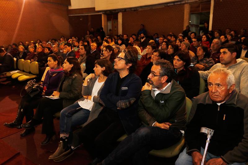 La Granja   Noticias - debates -proyectos - Página 2 00-2