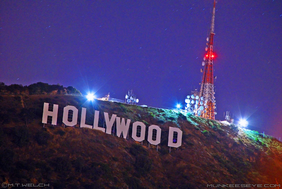Bible - Page 36 060805HollywoodSign1