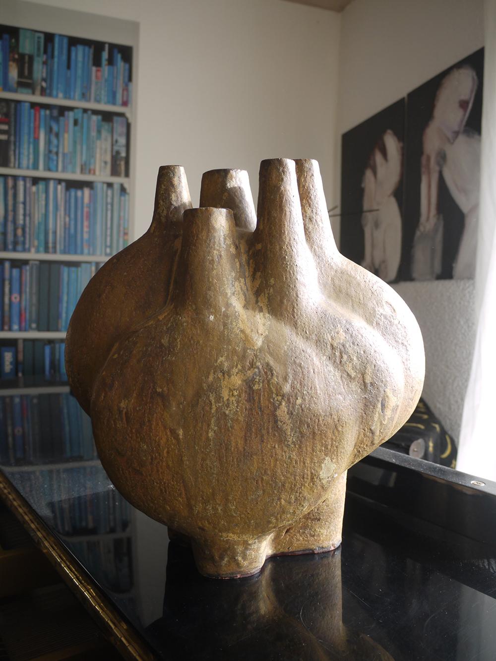 help needed_outstanding vase Keramikvase_1