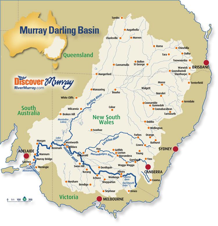 Të Vërtetat e Fshehura - Faqe 2 Murray-Darling_basin