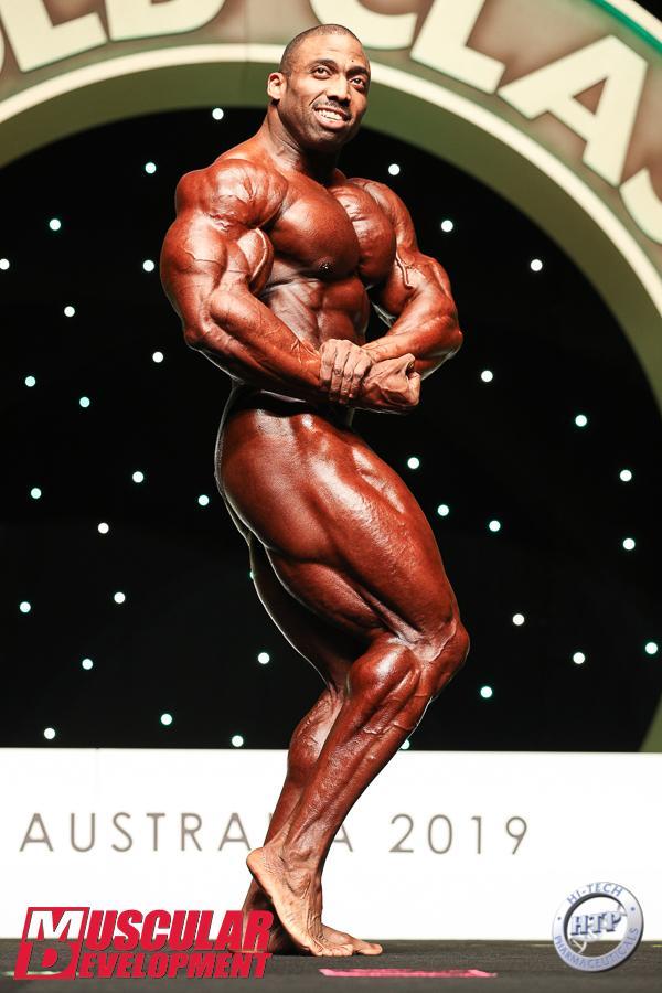 2019 Arnold Classic Australia!! 15973-cedric-mcmillan-241_final