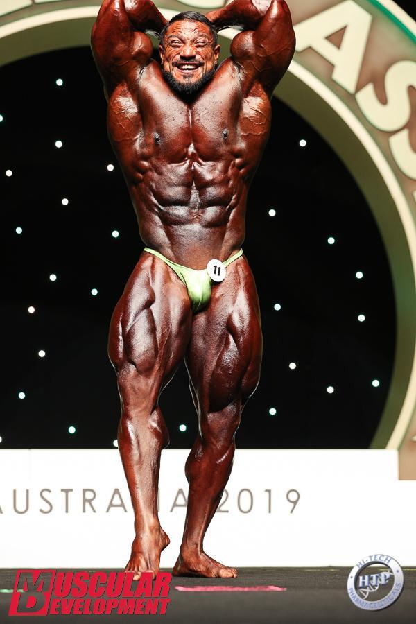 2019 Arnold Classic Australia!! 21797-roelly-winklaar-283_final