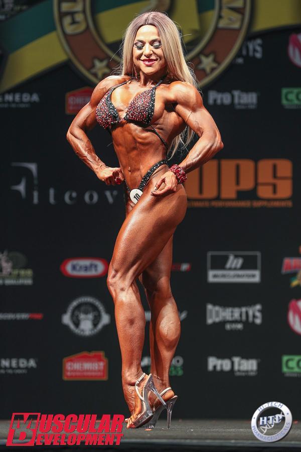 2019 Arnold Classic Australia!! 21993-bojana-vasiljevic-39_final