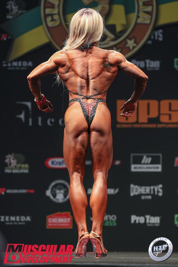 2019 Arnold Classic Australia!! 21993-bojana-vasiljevic-47_final
