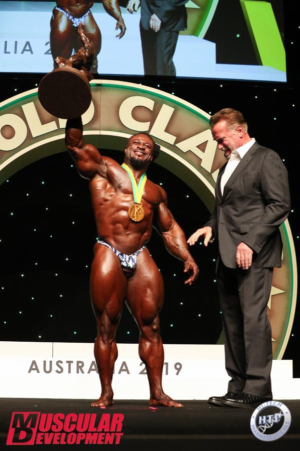 2019 Arnold Classic Australia!! 25398-william-bonac-245_final