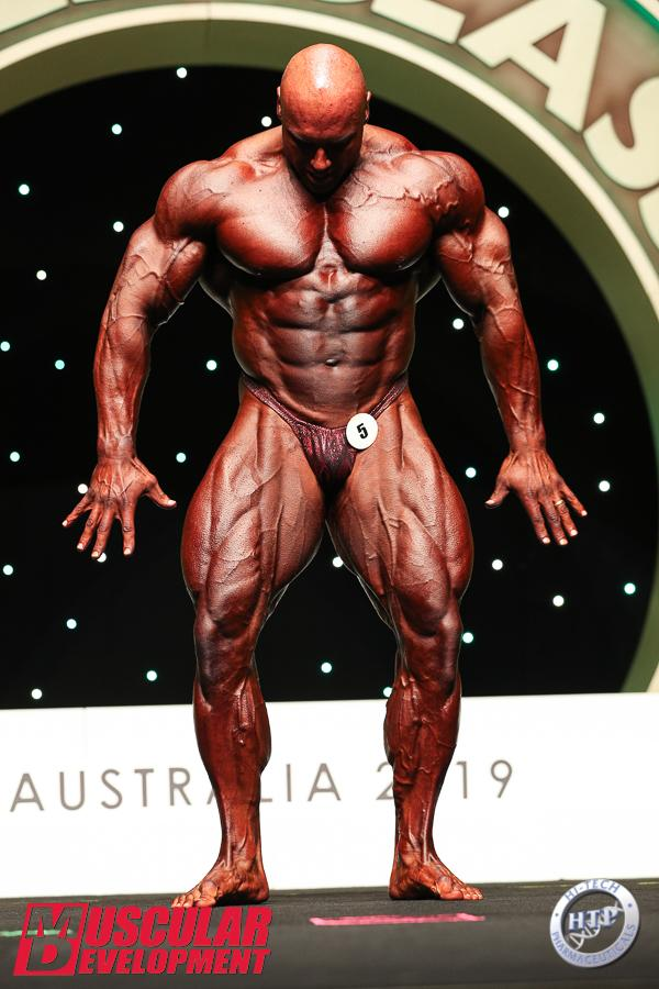 2019 Arnold Classic Australia!! 48427-josh-lenartowicz-313_final