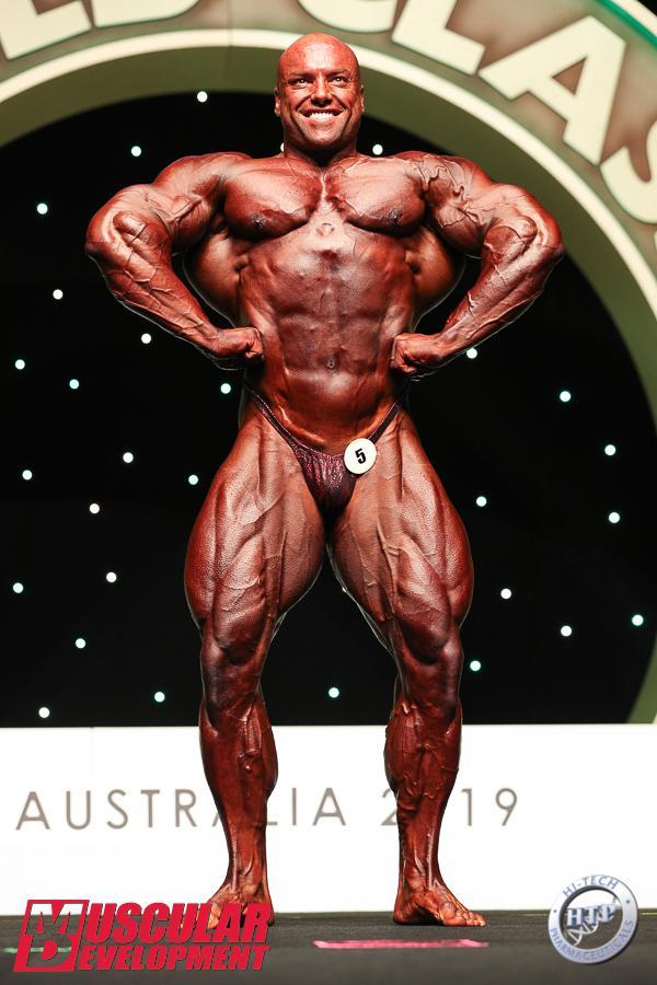 2019 Arnold Classic Australia!! 48427-josh-lenartowicz-323_final