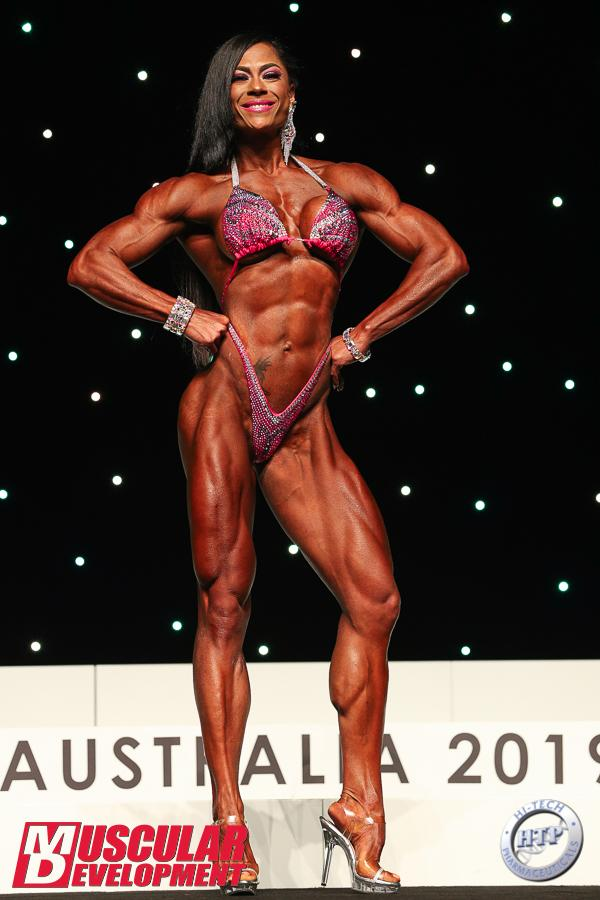 2019 Arnold Classic Australia!! 54079-jessica-reyes-padilla-119_final