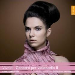 "Vivaldi chez ""Naïve"" - Page 2 Vivaldi_coin"