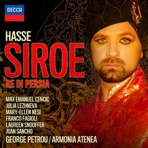 Johann Adolf Hasse: aperçu discographique Siroe_hasse_cencic