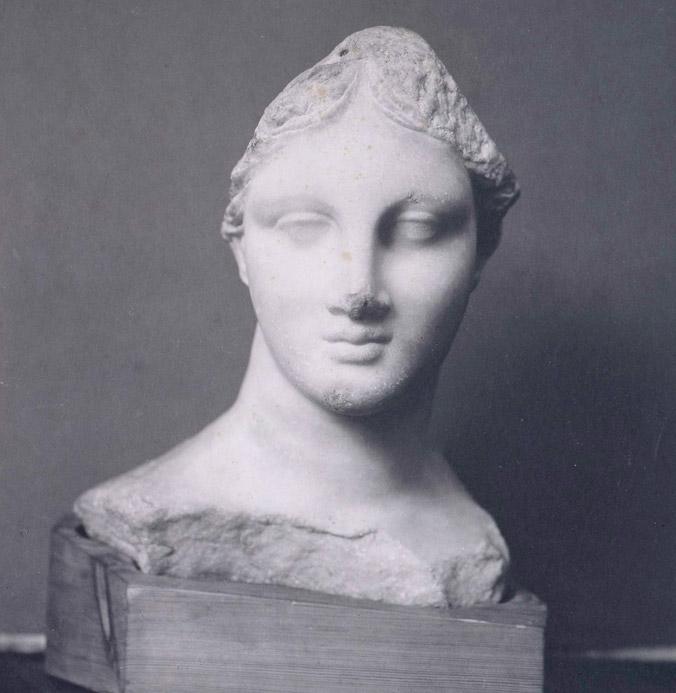 Auguste Rodin 3754_8a8973786c13fea