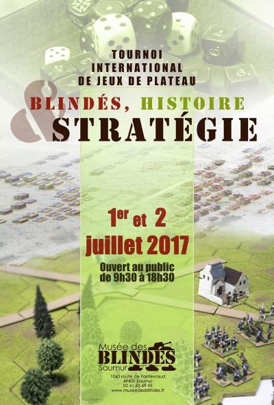 Blindés-Histoire & Stratégie 1 & 2/07/2017 SAUMUR Blindes_histoire_et_strategie_2017_9a5887fc728442d5f6e8a0a1305e0aee