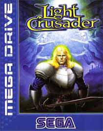Sega Megadrive, horas y horas de felicidad. - Página 2 Light-crusader-04