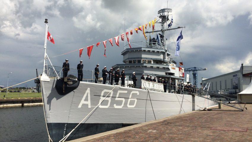 les anciens dragueurs de mines de la marine néerlandaise IMG_1277-850x478