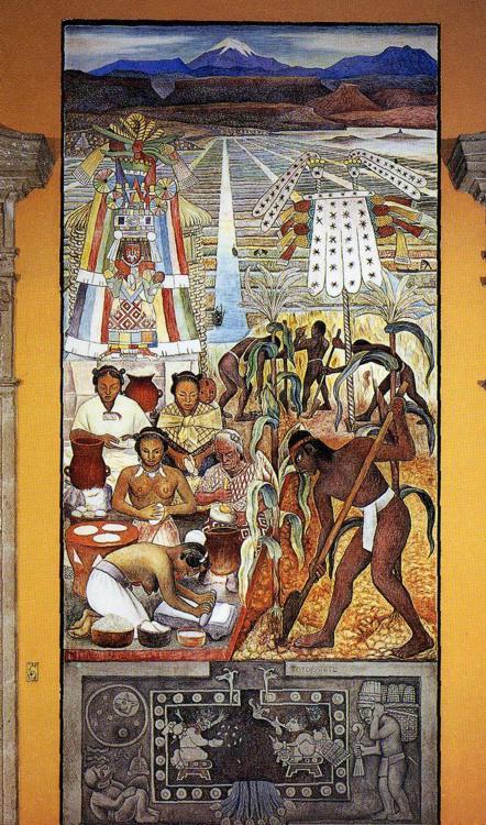 Octavio Paz 3459