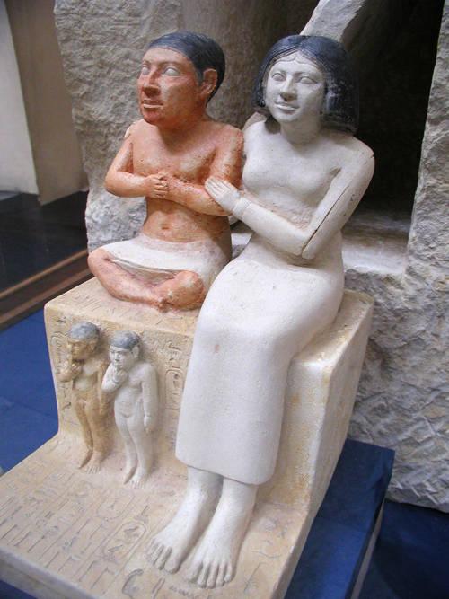 Museos 27341
