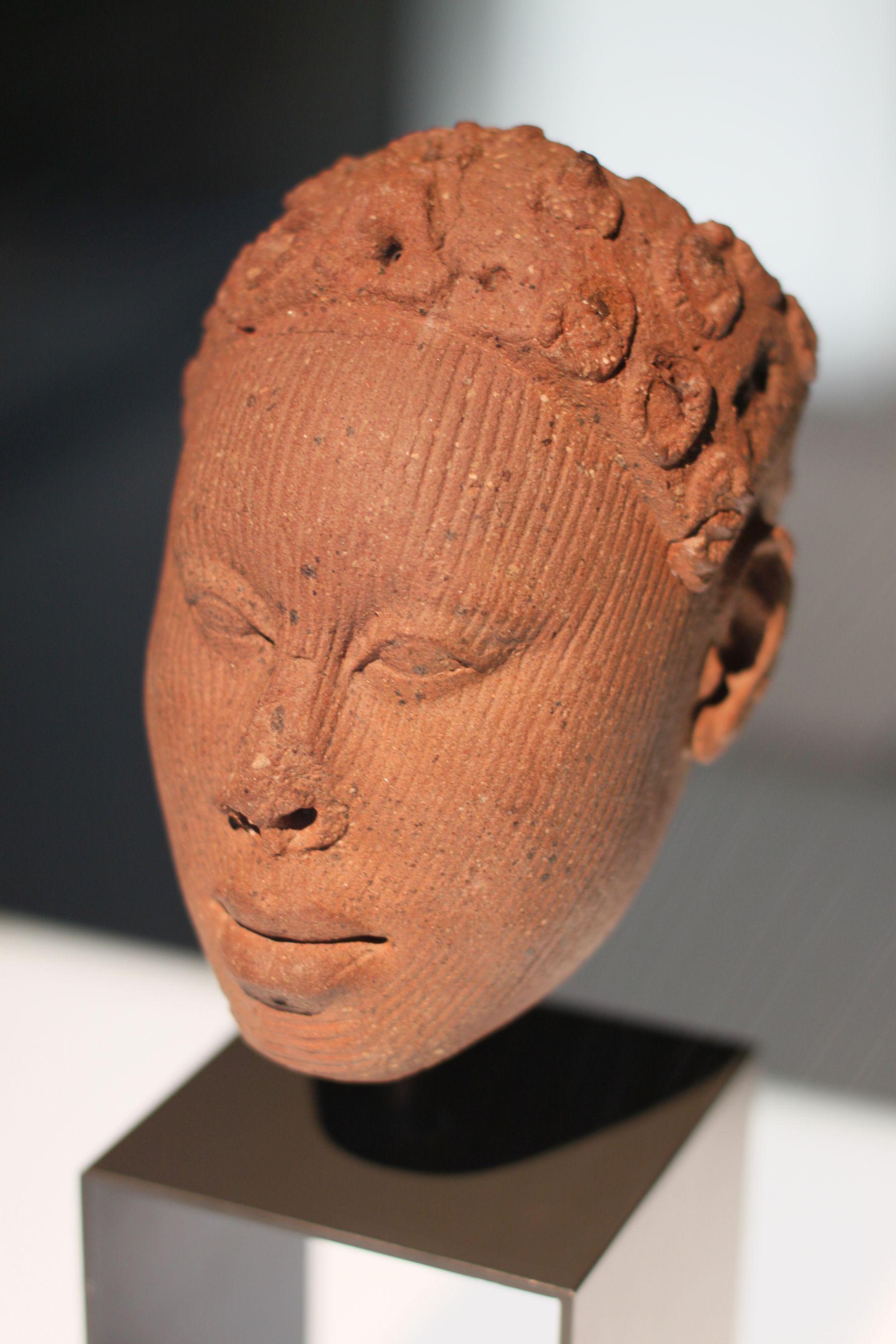 Umetnost naroda Afrike 54540