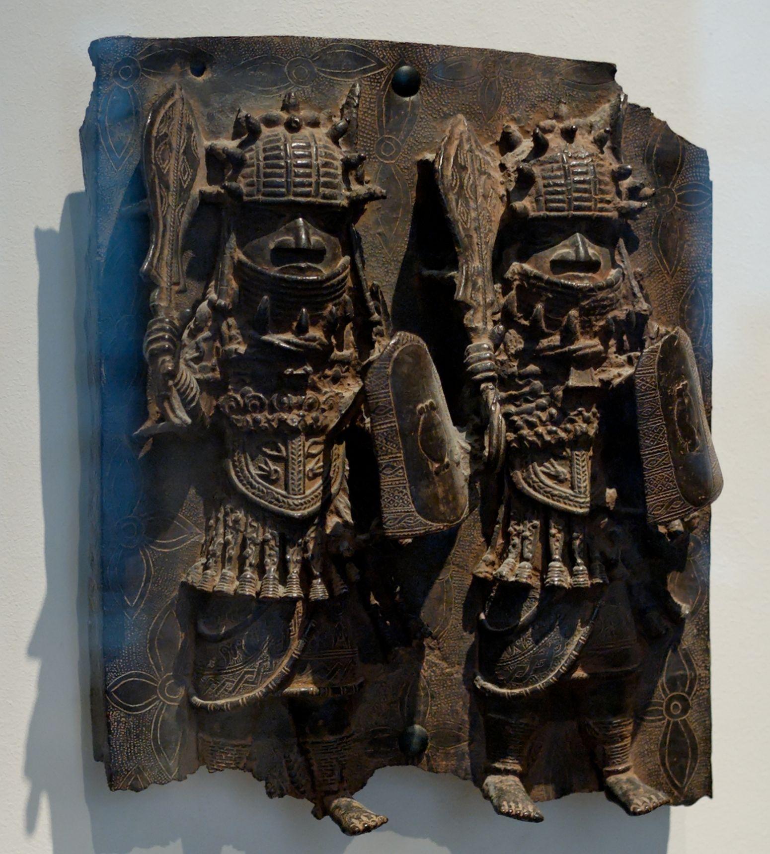 Umetnost naroda Afrike 54657