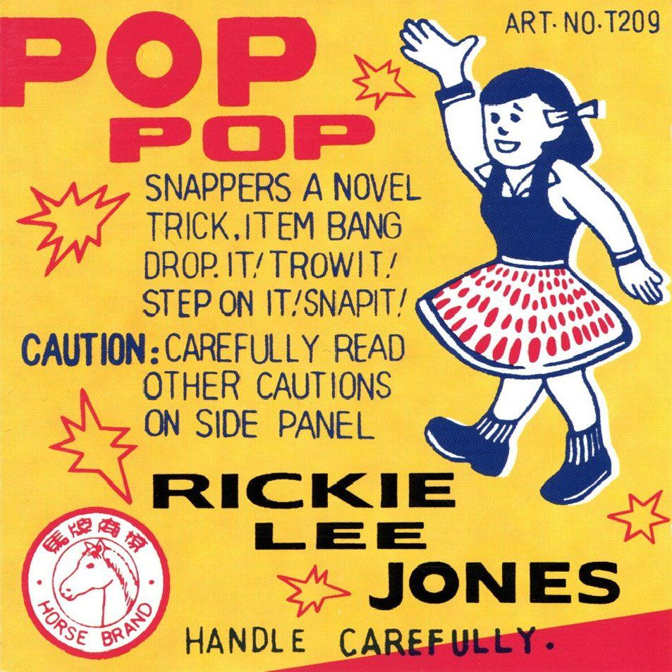A rodar XXXIV - Página 11 Pop-Pop-cover