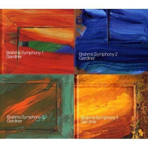 En busca del queso de la MÚSICA CLÁSICA.  - Página 2 Johannes-Brahms-Complete-Symphonies-John-Eliot-Gardiner-cover