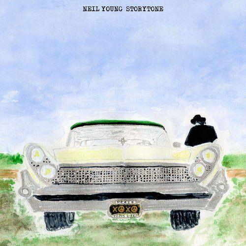 Ce que vous écoutez là tout de suite - Page 21 Storytone-Deluxe-Version-cover