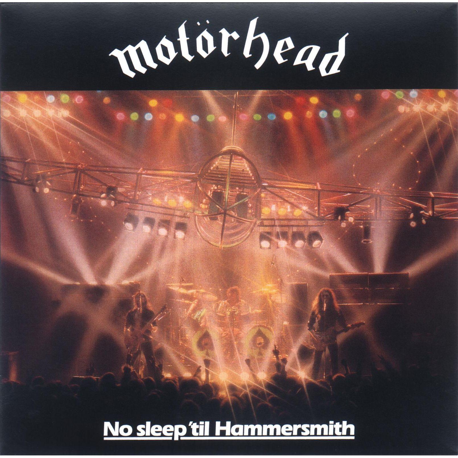 MOTÖRHEAD - Page 6 No-Sleep-Til-Hammersmith-cover