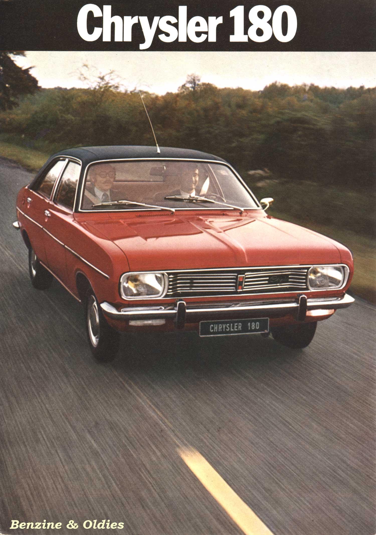 Chrysler 180 : catalogue 01 Chrysler_180_catalogue_01_p1_w1500