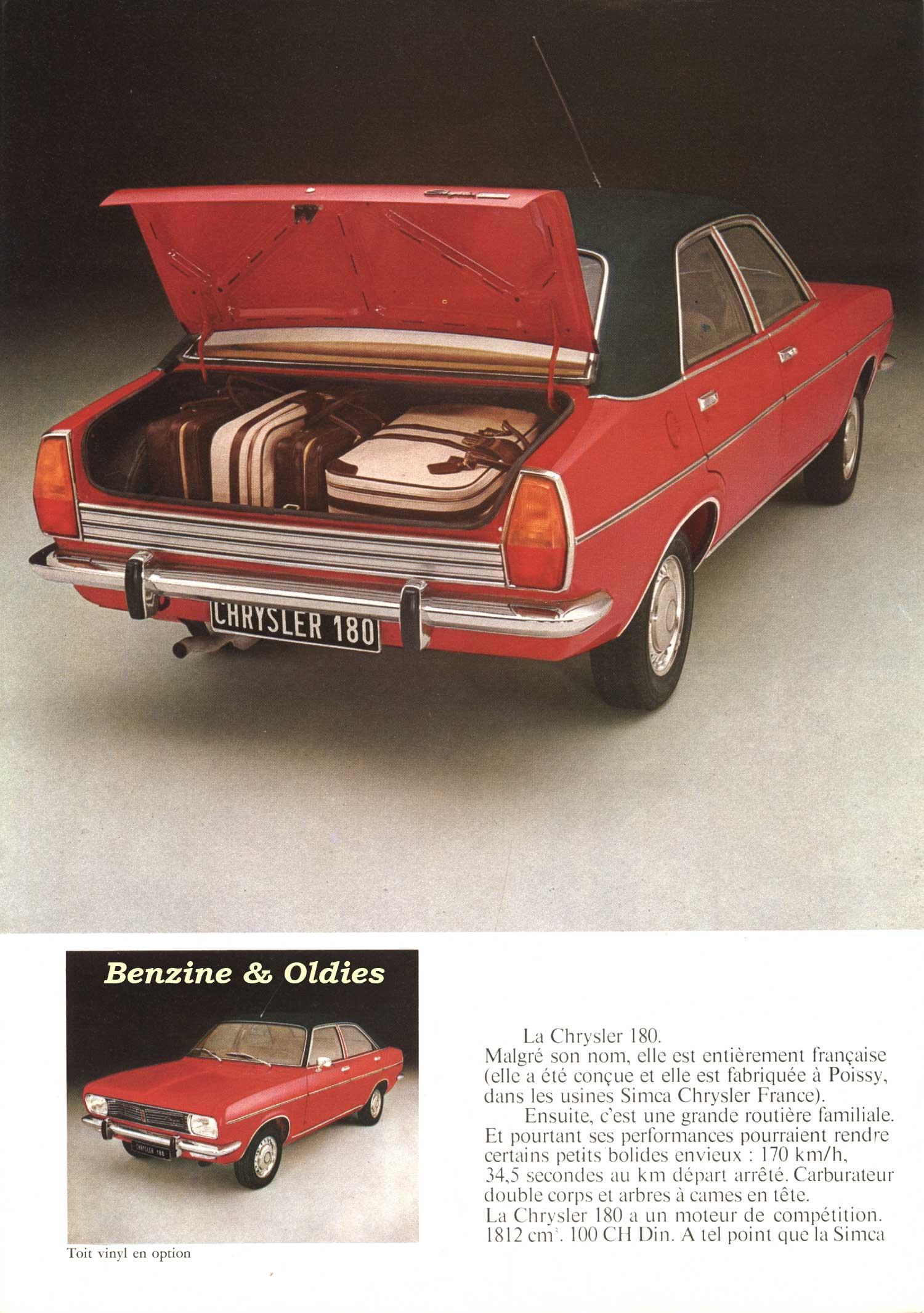 Chrysler 180 : catalogue 01 Chrysler_180_catalogue_01_p2_w1500