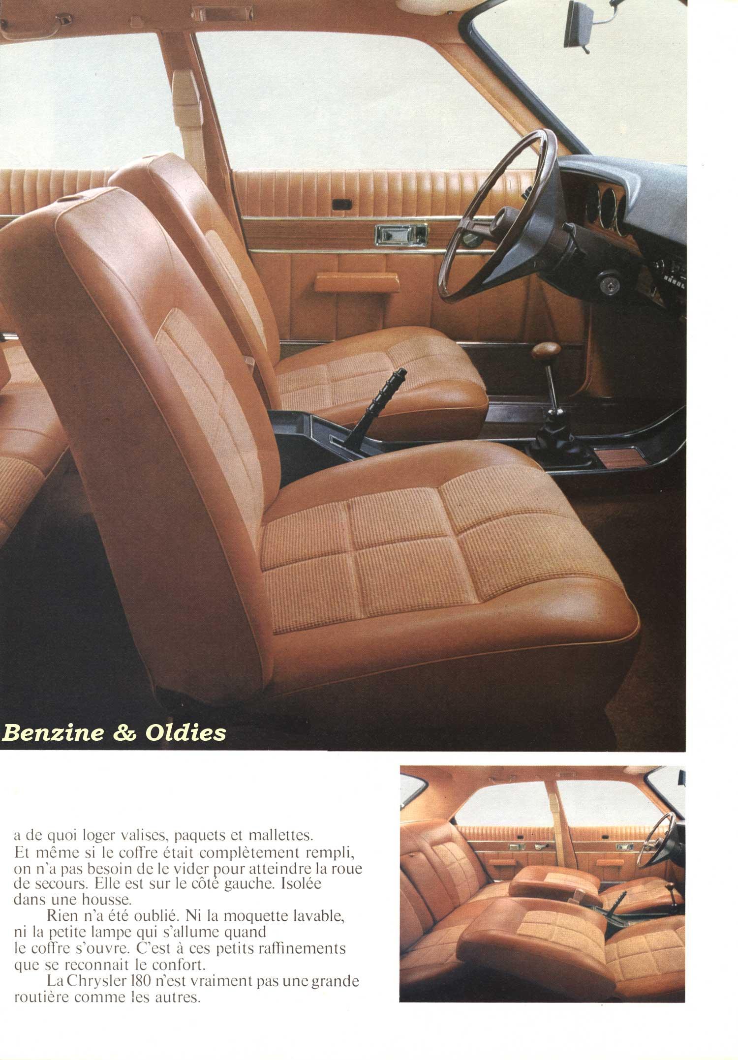 Chrysler 180 : catalogue 01 Chrysler_180_catalogue_01_p4_w1500