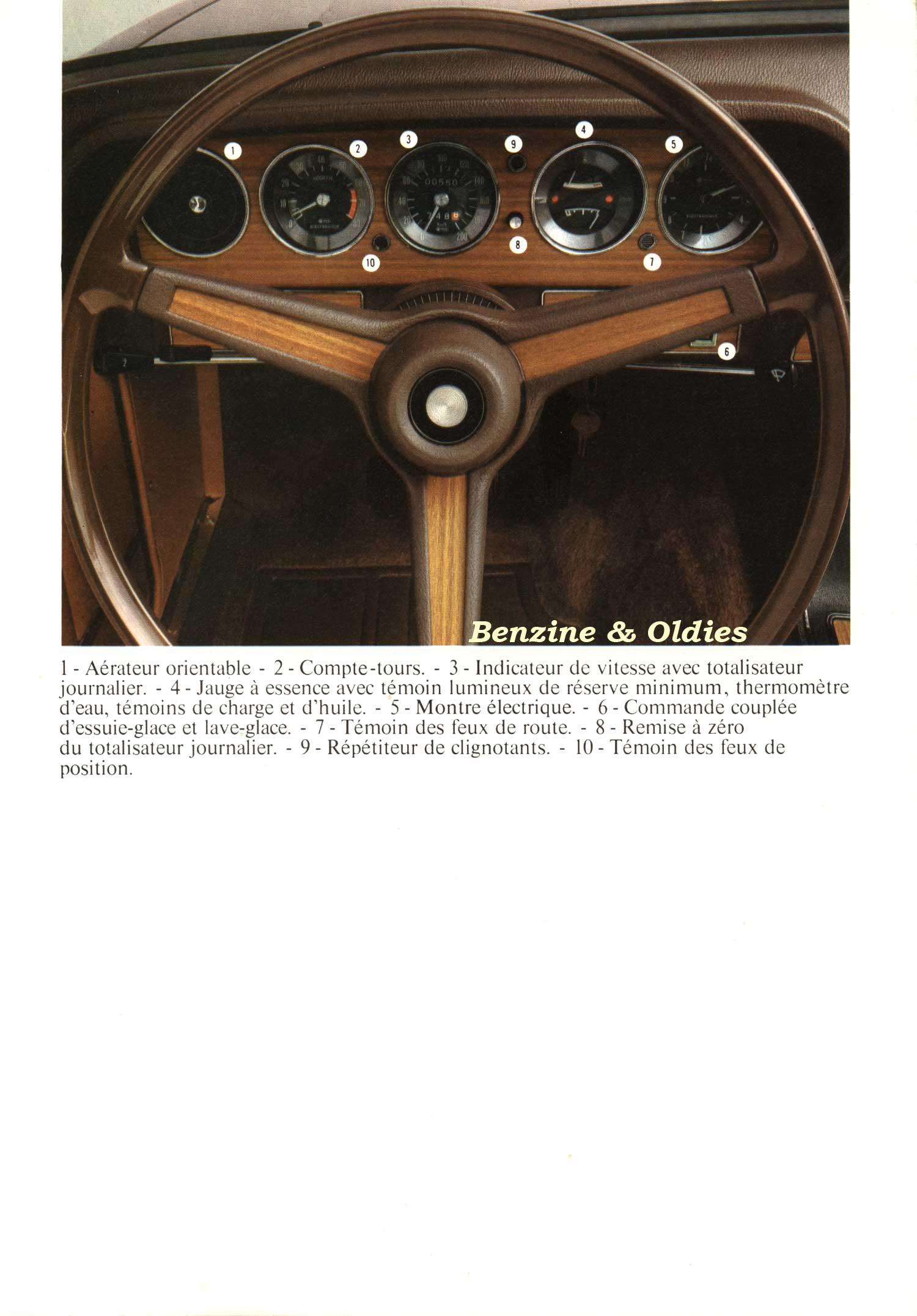 Chrysler 180 : catalogue 01 Chrysler_180_catalogue_01_p5_w1500