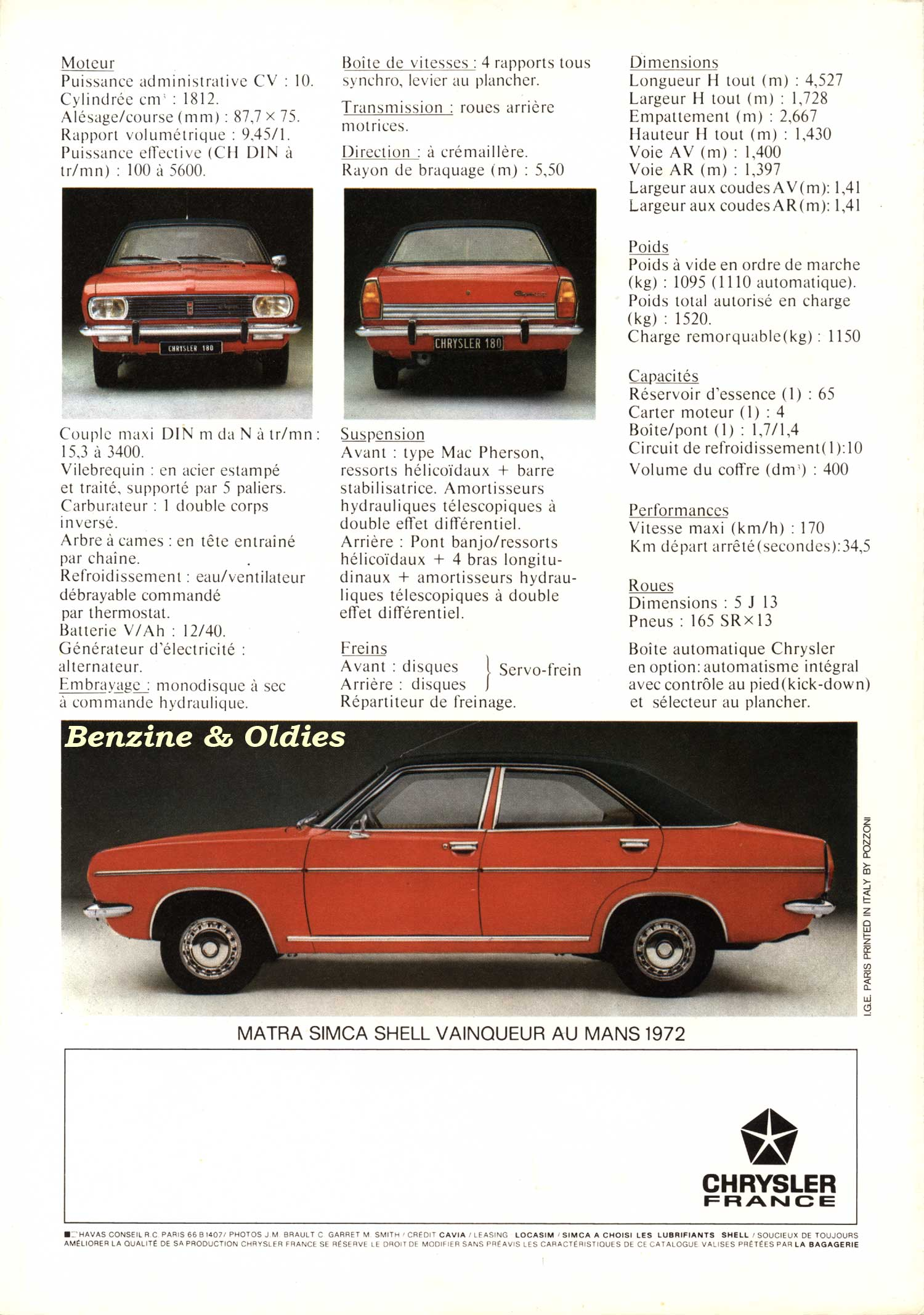 Chrysler 180 : catalogue 01 Chrysler_180_catalogue_01_p6_w1500