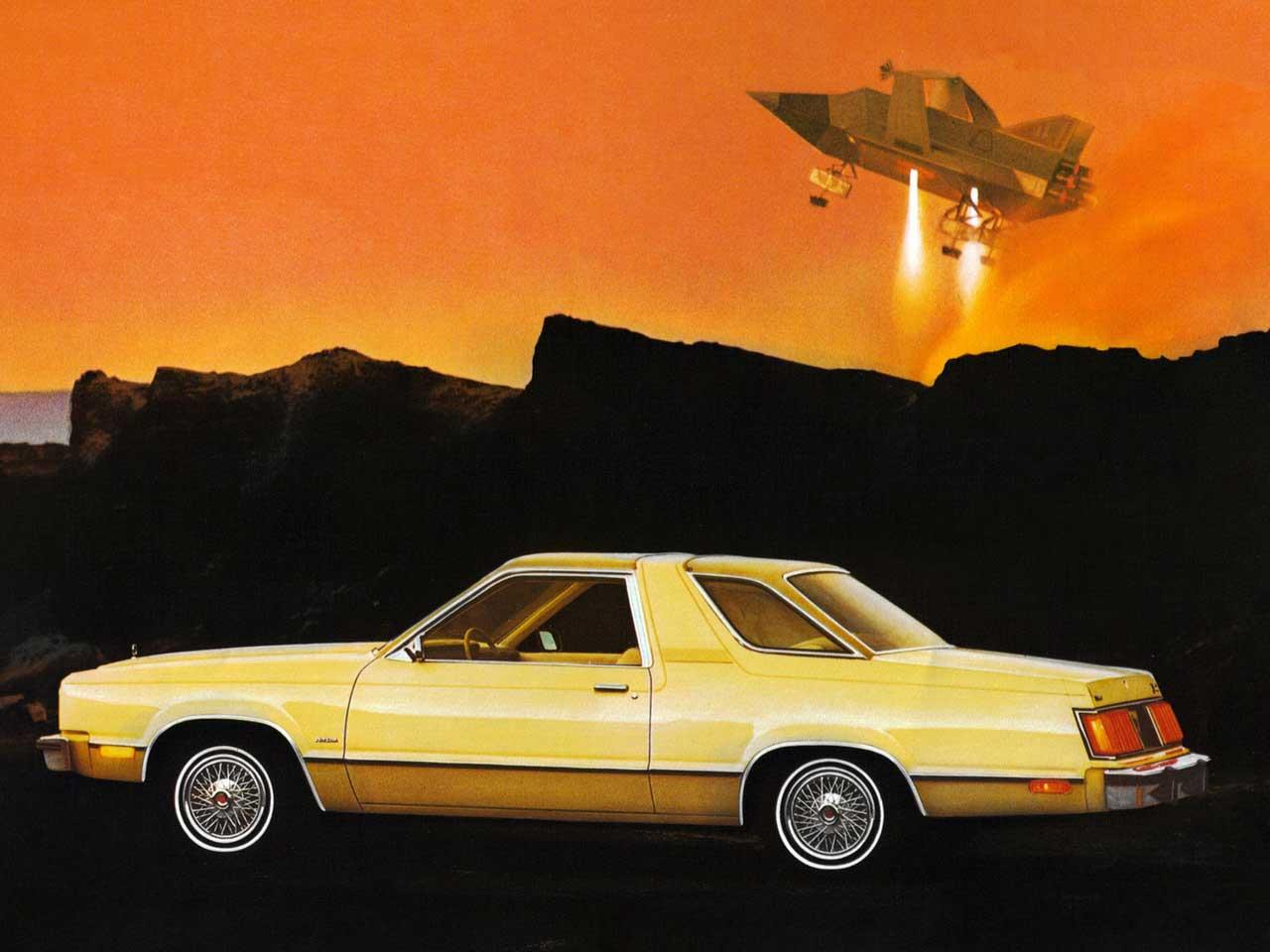 les plus belles photos de la Ford Fairmont Futura en version coupé et berline Ford_fairmont_futura_belle_photo_0010