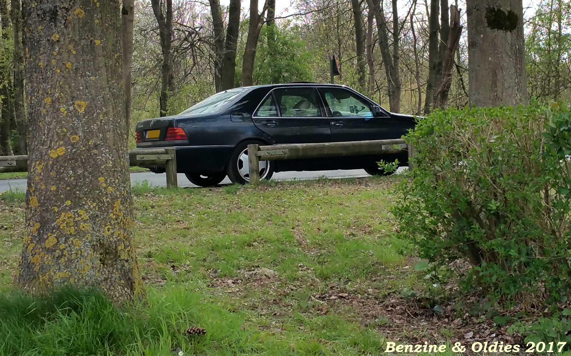 photos de ma Mercedes classe S w140 personnelle Mb_w140_perso_170411_04_w1920_1200