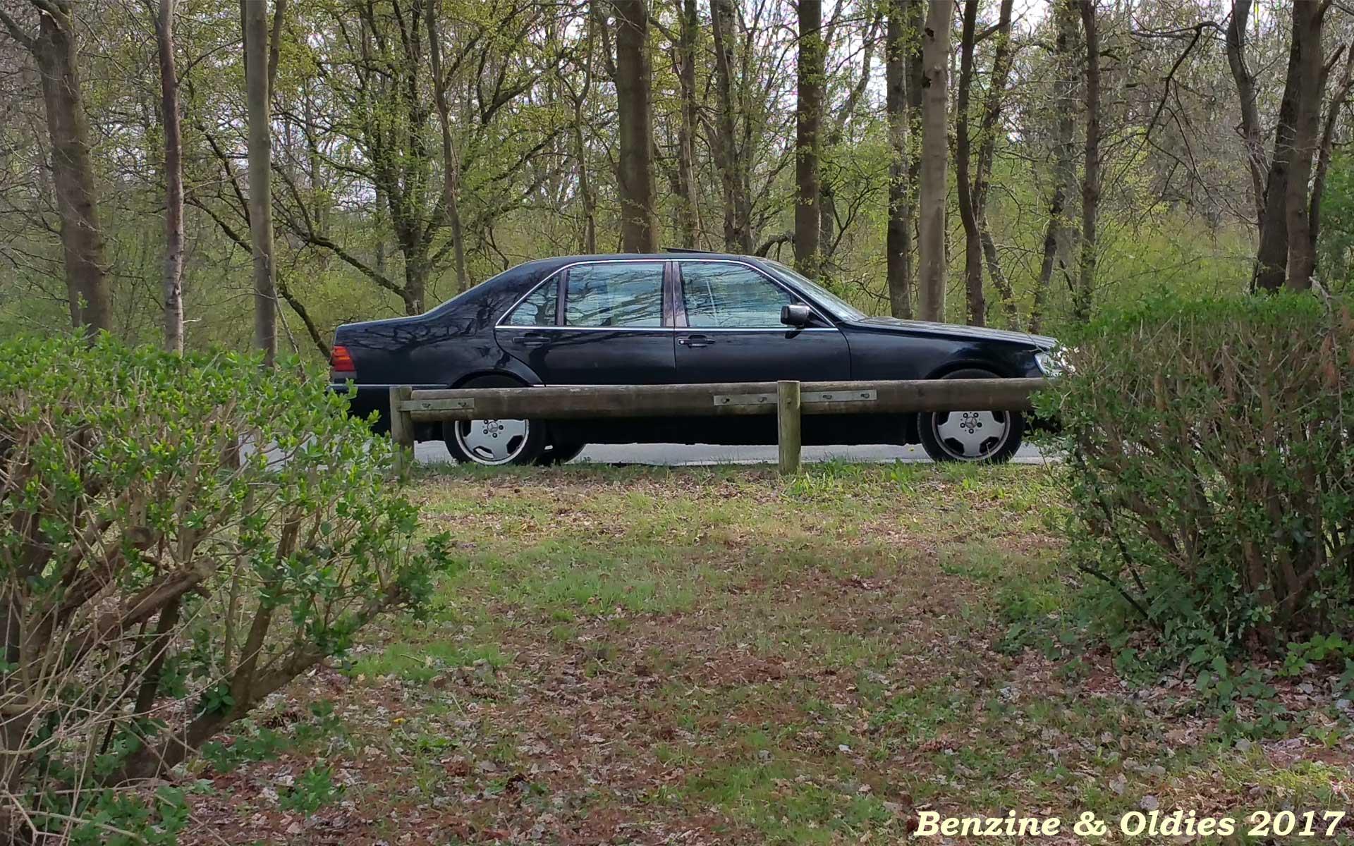 photos de ma Mercedes classe S w140 personnelle Mb_w140_perso_170411_05_w1920_1200