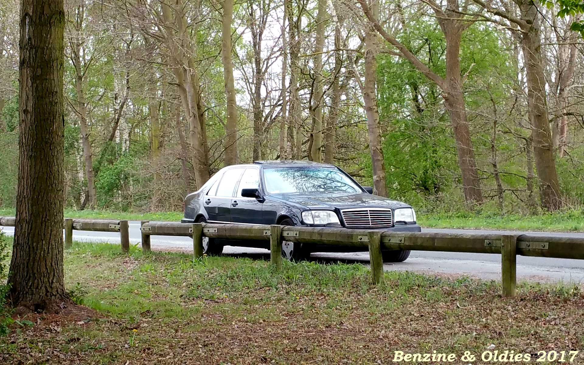 photos de ma Mercedes classe S w140 personnelle Mb_w140_perso_170411_07_w1920_1200
