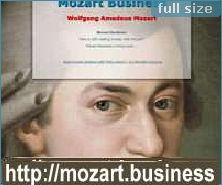 Mozart - Die Zauberflöte B000000SB9