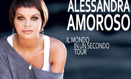 ALESSANDRA AMOROSO - TOUR E DATE CONCERTI Alessandra-Amoroso-Il-mondo-in-un-secondo-tour-2011