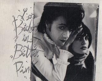 Vuestros discos nacionales favoritos de la historia Bichos1