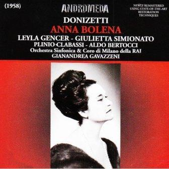 Donizetti - zautres zopéras - Page 2 Cd-gencer-bolena