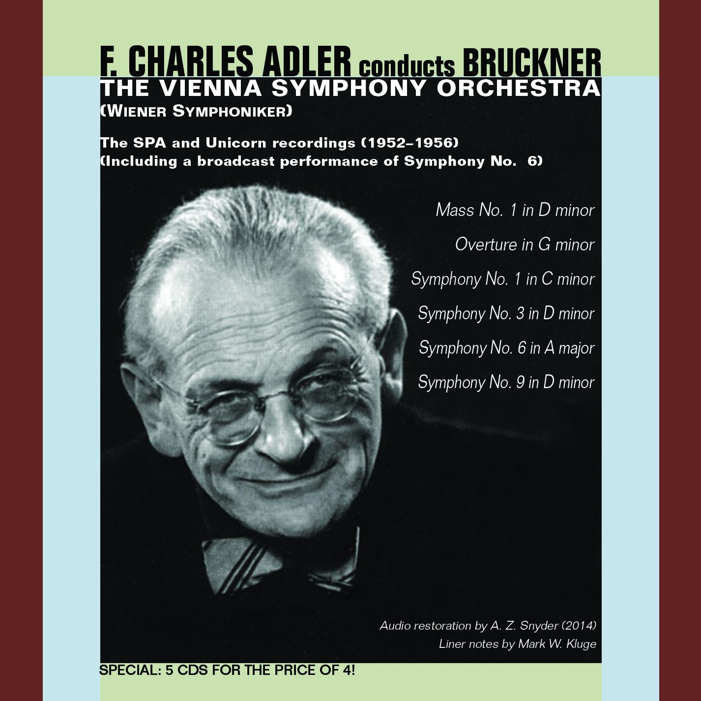 ANTON BRUCKNER - Página 17 Cd-1283_box-front-cover