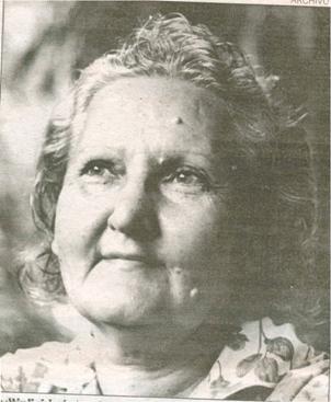 JOSEFINA PLÁ  - Página 2 Image025