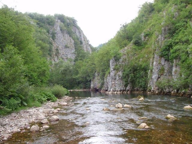 Sve čari Srbije Rzav-2-web