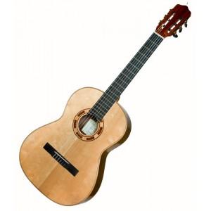 guitare Kremona rosa negra Kremona-rosa-negra-rn-flamenco