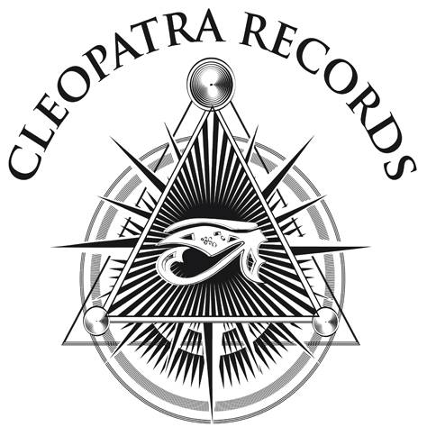 Flat Earth Music - Page 3 Cleopatra-Records
