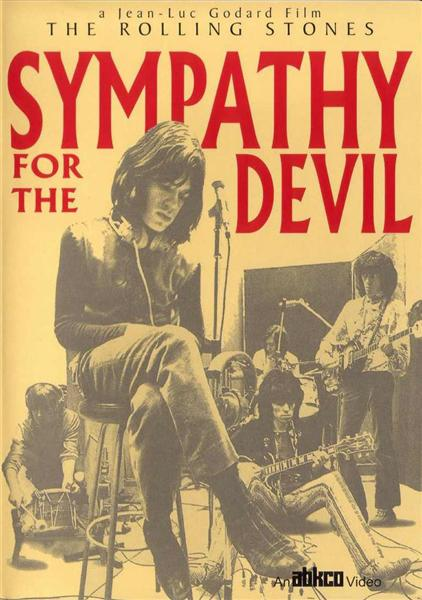 The Manufactured Invention of the Beatles, Stones, Grateful Dead and the Birth of Rock n' Roll by the Tavistock Institute Sympathyforthedevil1