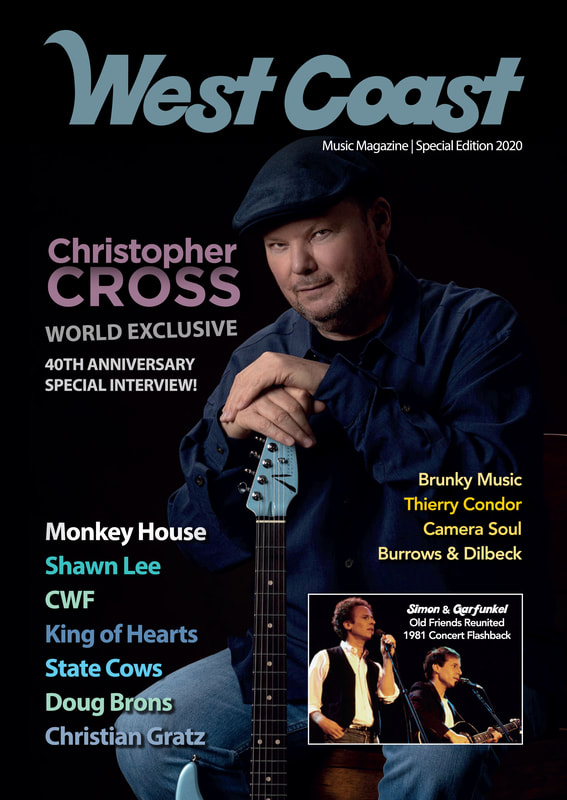 AOR, guitarras azucaradas para maduritos - Página 19 West-coast-magazine-front-cover_orig