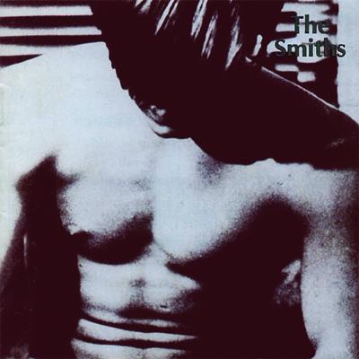 Fuckin´In the Bushes: El Tópic de Oasis - Página 2 The-smiths-cover