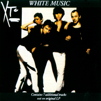 SKYLARKING: THE XTC TOPIC - Página 2 Whitemusic